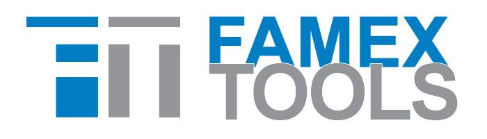 Famex Tools Kft.