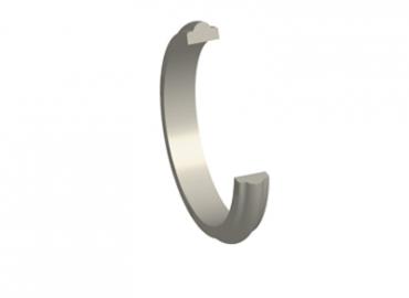 Parker D-gyűrűs tömítés, custom D-rings