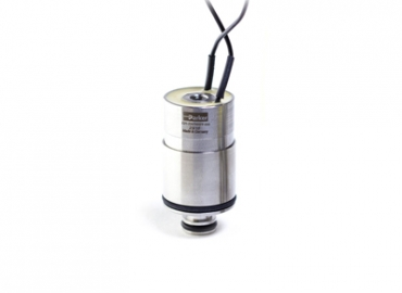 Parker miniatűr szelep, miniature valves
