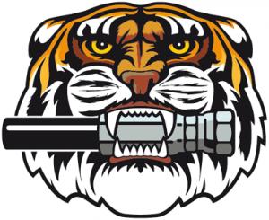 Parker Parkrimp No-Skive rendszer tigris