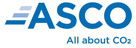 Asco logó