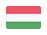 magyar nyelvű használathoz a zászló ikon
